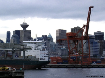0323-vancouver-harbour-sights.05