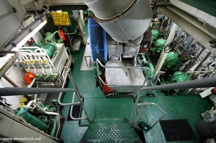 0521-2008.05-DR-Engine-Room.28